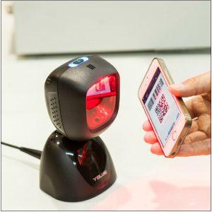 Honeywell-Youjie-HF600-laser-barcode-scanner-2d-barcode-reader-scaning-platform-support-scan-pdf417