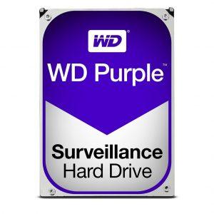 WDPurple_Surveillance_Hero.png.imgw.1000.1000XX1X