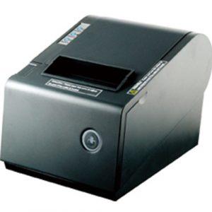gp-80250ivn--500x500
