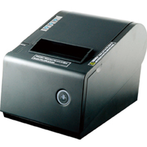 E-POS TEP 100 DRIVER FOR WINDOWS 7
