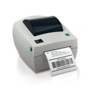 zebra-gc420t-desktop-barcode-printer-3